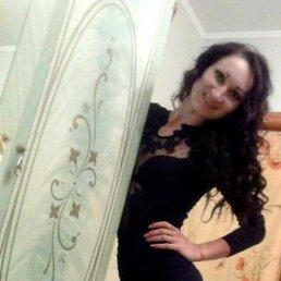 Эля, 30 лет, Красноперекопск - фото 3