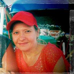 Анна, 41 год, Пересвет