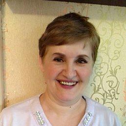 Людмила, 64 года, Хвалынск