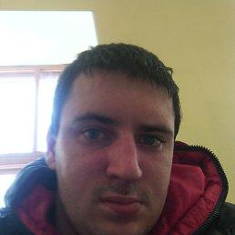 Алексей, 28 лет, Износки