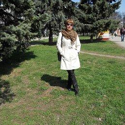 Елена, 48 лет, Запорожье