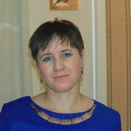 Светлана, 46 лет, Балезино