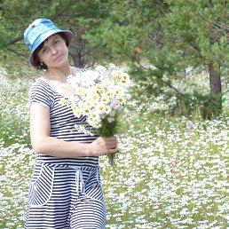 Анна, 48 лет, Иркутск