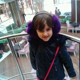 Firuza, Баку, 14 лет