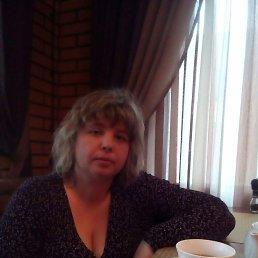 ляйля, 39 лет, Казань