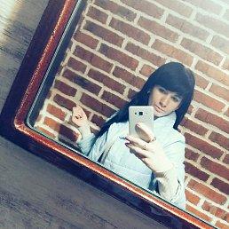 Ylia@, 24 года, Луцк