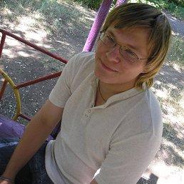 Денни, 29 лет, Алчевск