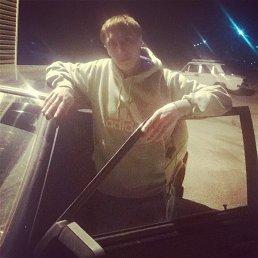 Александр, 27 лет, Ногинск-9