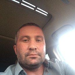 Давид, 36 лет, Ульяновск