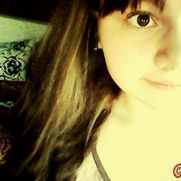 lera, 18 лет, Кизел