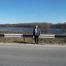 Алексей, 60 лет, Путивль