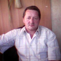 николай, 48 лет, Апрелевка