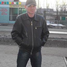 влад, 51 год, Петровск