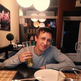 Роман46, Суджа, 40 лет