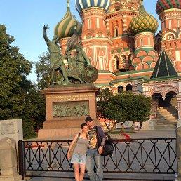 Светлана, 44 года, Осташков