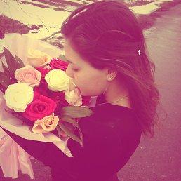 Марина, 20 лет, Лубны