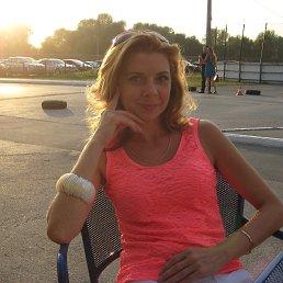 анна, 40 лет, Новосибирск