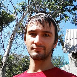 Ярослав, 27 лет, Илларионово