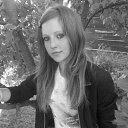 Фото Маша, Великий Новгород, 25 лет - добавлено 18 мая 2016