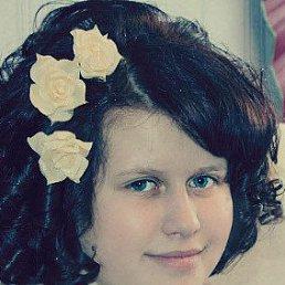 Светлана, 21 год, Жердевка