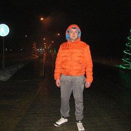 Дмитрий, 40 лет, Сарны