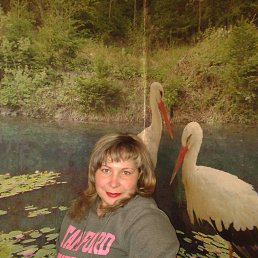 Анна, 32 года, Славяногорск