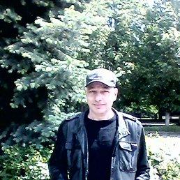 Фото Василий, Первомайский, 60 лет - добавлено 20 мая 2016