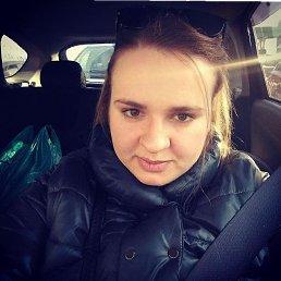 Дашуня, 25 лет, Владивосток