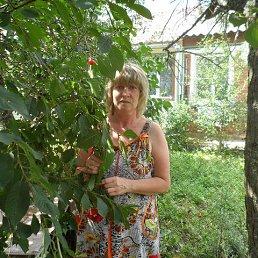 Ирина, 57 лет, Озеры