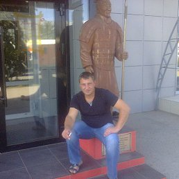 Иван, 37 лет, Ульяновское