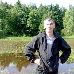 NAMOR, 41 год, Донецк
