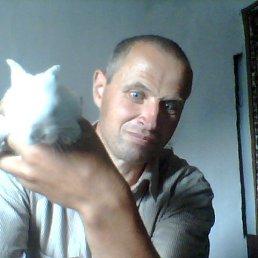 віктор, 47 лет, Острог