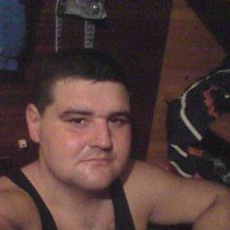 †Yaroslav, Москва, 38 лет