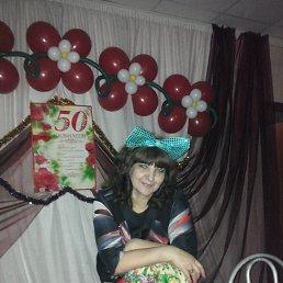 СВЕТЛАНА, 56 лет, Карабаш