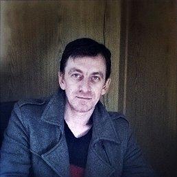 Иван, 39 лет, Рахов
