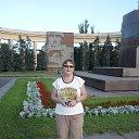 Я в Волгограде...пл. Ленина...еду в Анапу