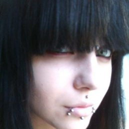 Анна, 28 лет, Черновцы