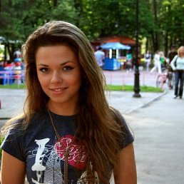 Юлия, 29 лет, Житомир