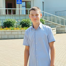 Ленар, 18 лет, Толбазы