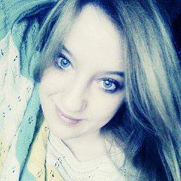 Марина, 22 года, Пучеж