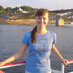 Валентина, 23 года, Нижний Новгород