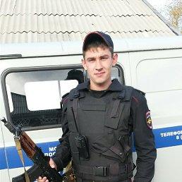 Серега, 26 лет, Новичиха