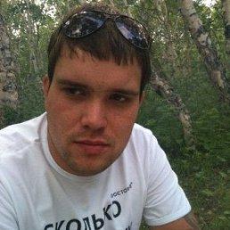 Михаил, 30 лет, Петропавловск