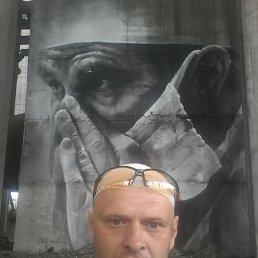 Александр, 44 года, Славутич