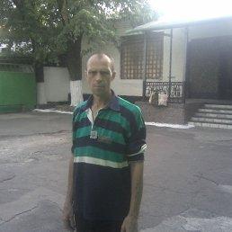 Олег, 53 года, Иловайск