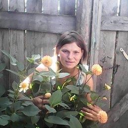 Татьяна, 28 лет, Тавда