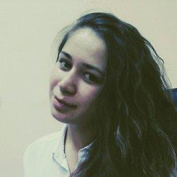 Sasha, 24 года, Чебоксары