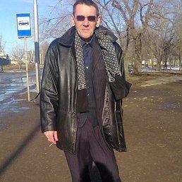 Фото Valera Scamp, Москва, 51 год - добавлено 24 июля 2016