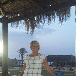 Елена, 47 лет, Пушкино