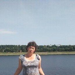 Юлия, 49 лет, Кашин